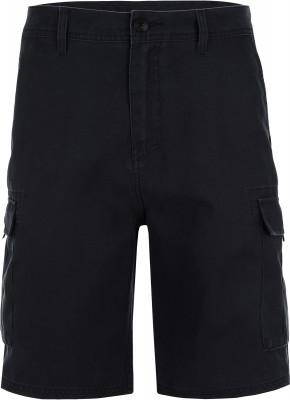 Шорты мужские Quiksilver, размер 50Surf Style <br>Удобные шорты quiksilver rogs wash amphi20 для занятий серфингом и пляжного отдыха. Быстрое высыхание модель, выполненная из 100% полиэстера, быстро сохнет.