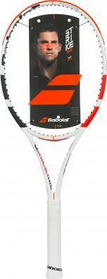 Ракетка для большого тенниса Babolat PURE STRIKE 16/19 27