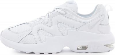 Кроссовки мужские Nike Air Max Graviton, размер 44