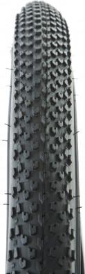 Покрышка Stern 29 x 2,1