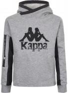 Джемпер для девочек Kappa