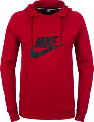 Джемпер мужской Nike Optic