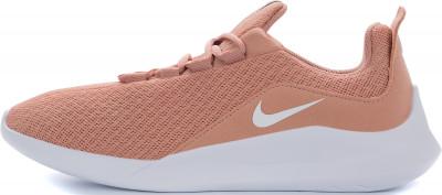 Кроссовки женские Nike Viale, размер 39