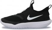 Кроссовки для мальчиков Nike Flex Runner (Ps)