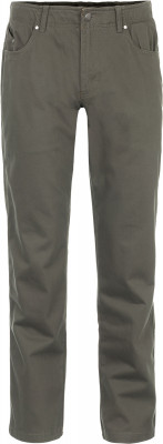 Брюки мужские Columbia Pilot PeakКлассические мужские брюки columbia - отличный выбор для путешествий и долгих прогулок.<br>Пол: Мужской; Возраст: Взрослые; Вид спорта: Путешествие; Водоотталкивающая пропитка: Нет; Силуэт брюк: Прямой; Светоотражающие элементы: Нет; Дополнительная вентиляция: Нет; Проклеенные швы: Нет; Количество карманов: 5; Водонепроницаемые молнии: Нет; Артикулируемые колени: Нет; Производитель: Columbia; Артикул производителя: 17354713263234; Страна производства: Индия; Материал верха: 98 % хлопок, 2 % эластан; Размер RU: 48-34;