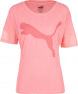 Футболка женская Puma Loose