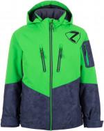 Куртка утепленная для мальчиков Ziener Anoah
