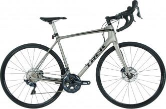 Велосипед шоссейный Trek EMONDA SL 6 DISC 700C