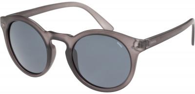 Солнцезащитные очки женские InvuКоллекция солнцезащитных очков invu в пластмассовых оправах. Технология ultra polarized обеспечивает превосходный комфорт.<br>Возраст: Взрослые; Пол: Женский; Цвет линз: Дымчатый; Назначение: Городской стиль; Ультрафиолетовый фильтр: Есть; Поляризационный фильтр: Есть; Материал линз: Полимер; Оправа: Пластик; Технологии: Ultra Polarized; Производитель: Invu; Артикул производителя: K2700A; Срок гарантии: 1 месяц; Страна производства: Китай; Размер RU: Без размера;