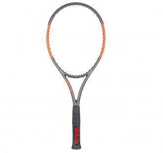 Ракетка для большого тенниса Wilson Burn 100LS