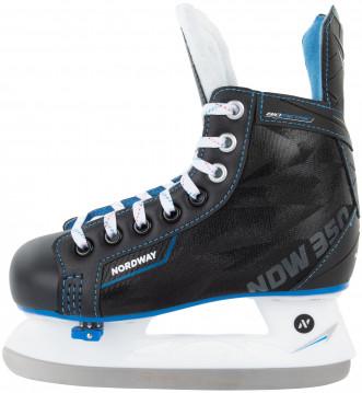 Коньки хоккейные детские Nordway NDW 350 JR