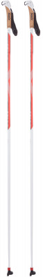 Палки для беговых лыж Swix Star TBS