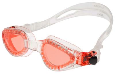 Очки для плавания JossОчки для плавания от joss оптимально подойдут для тренировок в бассейне. В модели предусмотрена мягкая силиконовая перемычка для носа.<br>Пол: Мужской; Возраст: Взрослые; Вид спорта: Плавание; Количество линз: 2; Покрытие анти-фог: Есть; Материал линз: Поликарбонат; Материал оправы: Термопластичный эластомер; Материал ремешка: Силикон; Производитель: Joss; Артикул производителя: AAG11A7D00; Страна производства: Китай; Размер RU: Без размера;