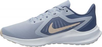 Кроссовки женские Nike Downshifter 10, размер 38