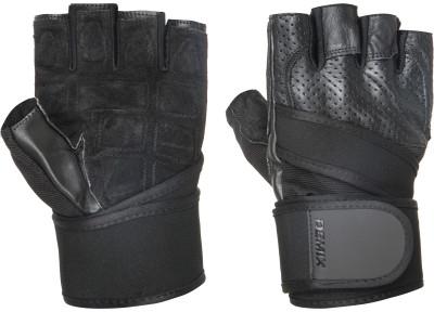 Перчатки для фитнеса DemixПерчатки призваны защитить ваши руки от травм и натираний, обеспечив комфорт и безопасность во время интенсивных тренировок - перчатки из натуральной кожи высшего качества о<br>Возраст: Взрослые; Пол: Мужской; Размер: M; Материалы: 46 % натуральная кожа, 28 % полиуретан, 26 % полиэстер; Производитель: Demix; Артикул производителя: D-317M; Срок гарантии: 3 месяца; Страна производства: Пакистан; Размер RU: M;