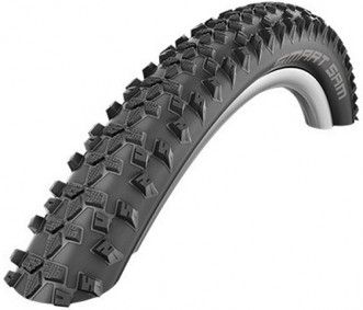Покрышка Schwalbe Smart Sam 29 x 2,10
