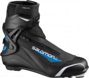 Ботинки для беговых лыж Salomon PRO COMBI PROLINK