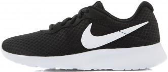 Кроссовки женские Nike Tanjun