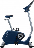 Велотренажер магнитный Torneo Comfort