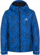 Куртка для мальчиков Nordway
