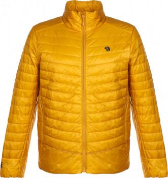 Куртка утепленная мужская Mountain Hardwear Ghost Shadow™