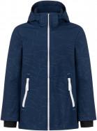 Куртка софтшелл для мальчиков Luhta Luopa