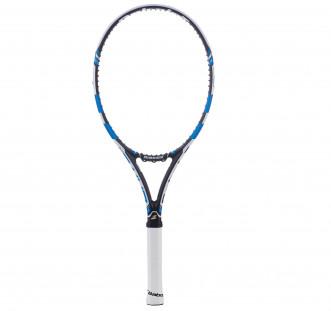 Ракетка для большого тенниса Babolat Pure Drive Lite Unstrung