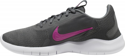 Кроссовки женские Nike Flex Experience Run 9, размер 36,5