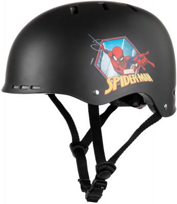 Шлем детский Nordway SPIDER-MAN