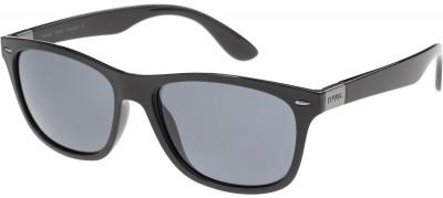 Солнцезащитные очки InvuКоллекция солнцезащитных очков invu в пластмассовых оправах. Технология ultra polarized обеспечивает превосходный комфорт.<br>Цвет линз: Серый; Назначение: Городской стиль; Пол: Мужской; Возраст: Взрослые; Ультрафиолетовый фильтр: Есть; Поляризационный фильтр: Есть; Материал линз: Полимер; Оправа: Пластик; Технологии: Ultra Polarized; Производитель: Invu; Артикул производителя: T2708A; Срок гарантии: 1 месяц; Страна производства: Китай; Размер RU: Без размера;