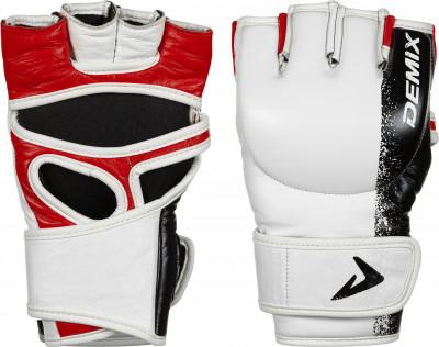 Перчатки MMA Demix, размер 9