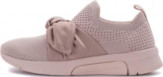 Кроссовки для девочек Skechers Modern Jogger-Debbie