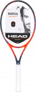 Ракетка для большого тенниса Head Graphene Touch Radical S
