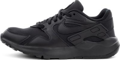 Кроссовки женские Nike LD Victory, размер 37,5