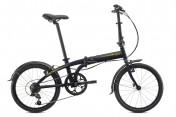 Велосипед складной Tern Link B7 20