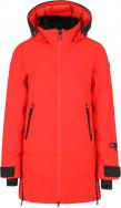 Куртка утепленная женская IcePeak Elgin