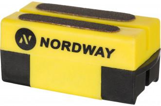 Приспособление для заточки коньков Nordway