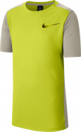 Футболка для мальчиков Nike Instacool