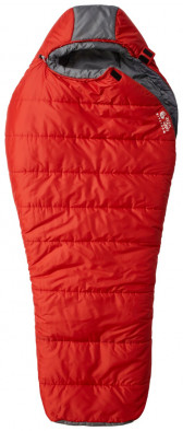 Спальный мешок Mountain Hardwear Bozeman Torch - Reg