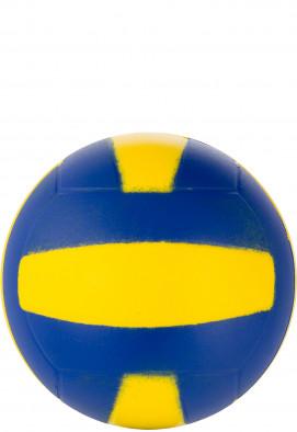 Мяч массажный Stress ball
