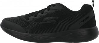 Кроссовки для мальчиков Skechers Go Run 600 Hendox