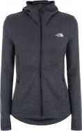 Джемпер женский The North Face Impendor Light Midlayer