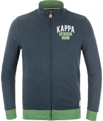 Джемпер мужской Kappa