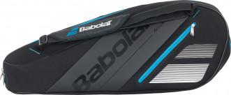 Сумка Babolat RH X 3 Team