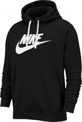 Худи мужская Nike Sportswear Club