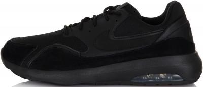 Кроссовки мужские Nike Air Max Nostalgic, размер 41,5