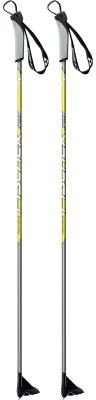Палки для беговых лыж детские Fischer XC Sprint