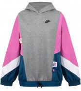 Худи женская Nike Sportswear