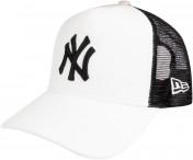 Бейсболка New Era Trucker MLB NY Yankees
