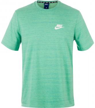 Футболка мужская Nike Sportswear Advance 15